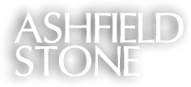 Ashfield Stone: Rare and Wonderful Native Stone of the Berkshires