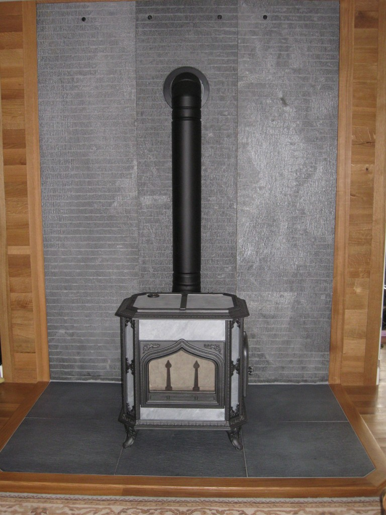 fireplaces and hearths ashfield stone