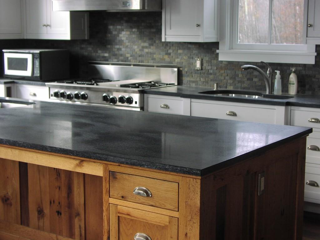 kitchen countertops vanity tops ashfield stone