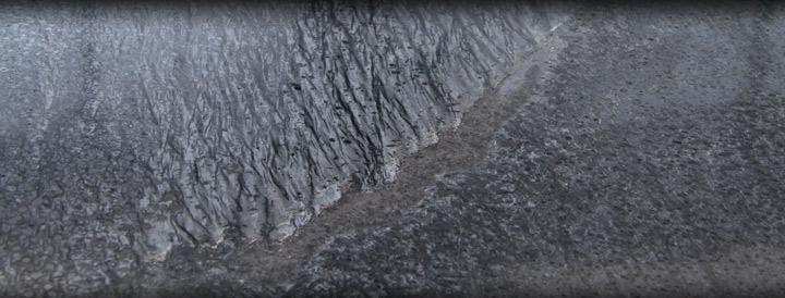 schist-header01