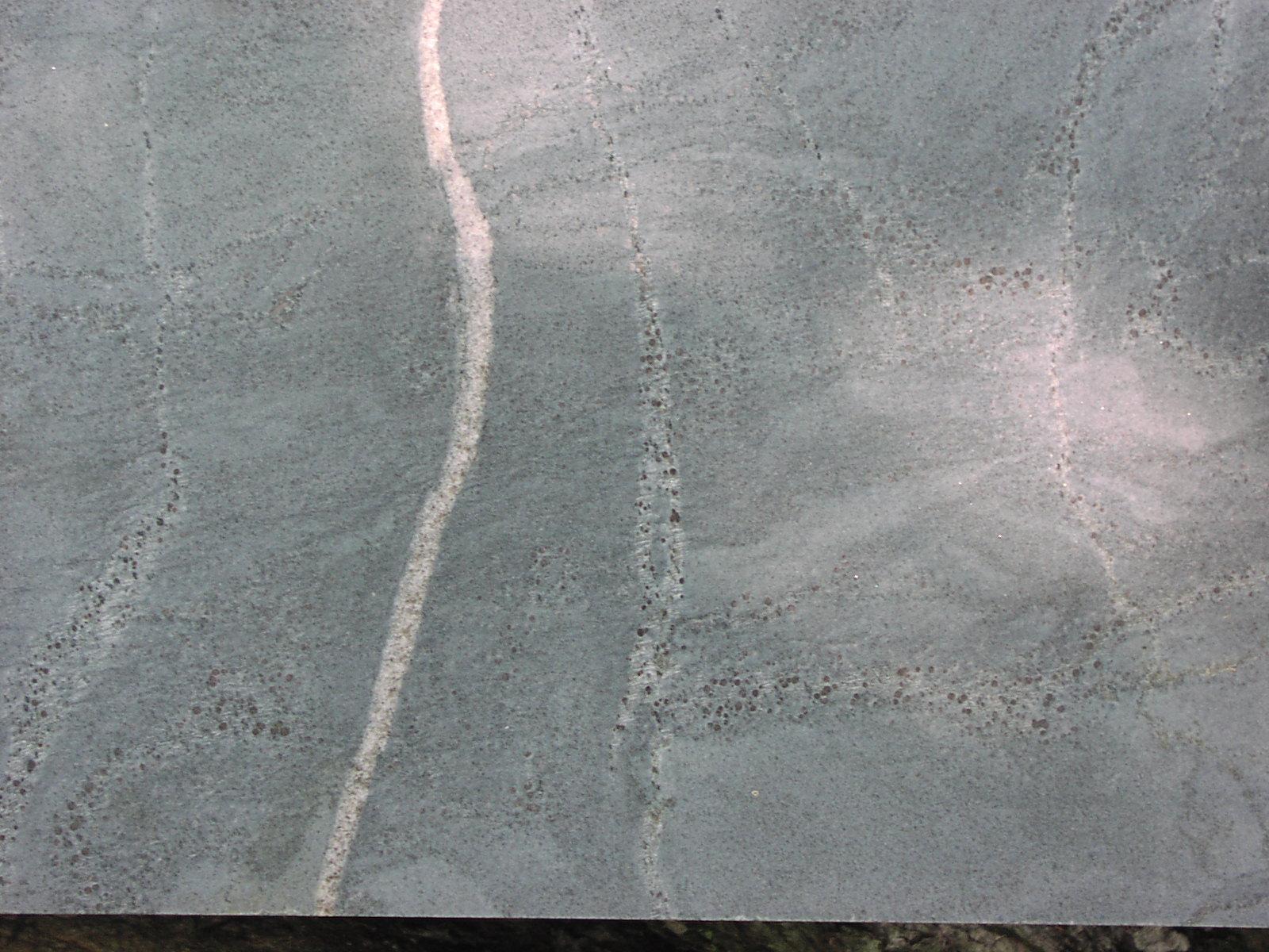 Quicksilver Schist Ashfield Stone